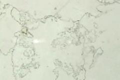 _f_831perlino-bianco