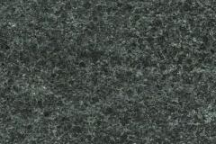 _f_869black-velvet