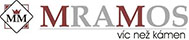Mramos Logo